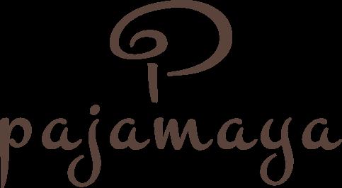 パジャマ屋